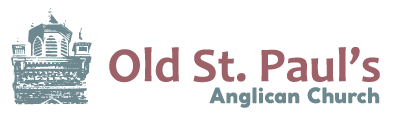 cropped-old-st.pauls_logo-2.png